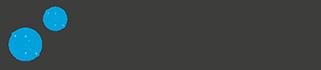 Casa del Bucato Logo